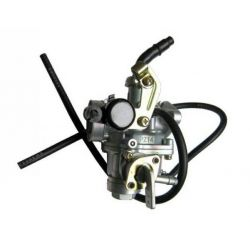 Carburetor Keihin PZ14mm