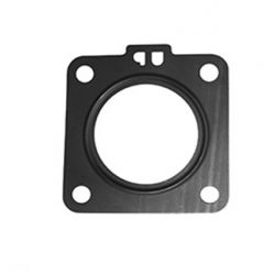 Head gasket for Kymco Dink / Top-Boy 2 stroke 50cc