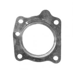 cylinder head gasket Camino and Honda PX standard 40mm