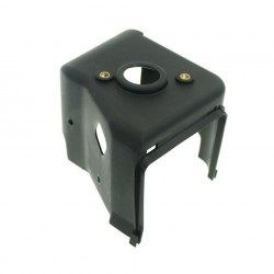 Cylinder cap cooler for Piaggio Typhoon Zip Stalker air cooled - old model