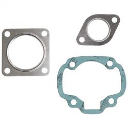 gasket set TGB Suzuki katana Adress Italjet Formula Morini air cooled original type
