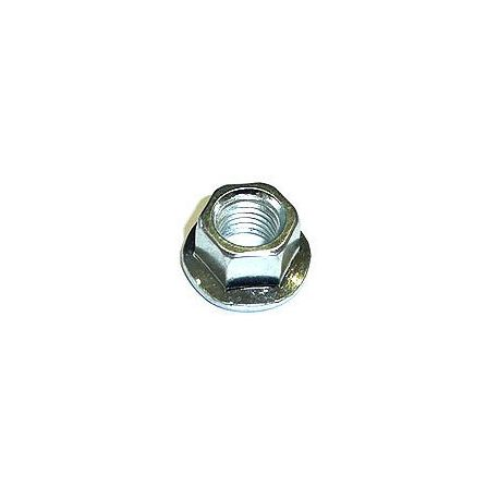 Oil drain nut magnet M12 x 1.25 By Daytona