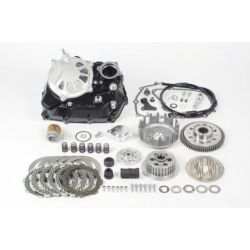 Dry clutch kit Takegawa with TAF 5speed MSX125