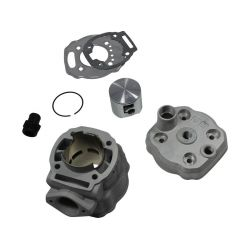 Stage6 BigRacing kit 77cc Derbi Euro 3