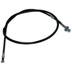 Front brake cable for Honda CUB 50/70