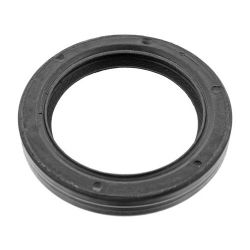 Piaggio crankshaft oil seal 19 x 30 x 7mm