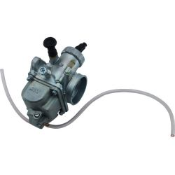 Carburator Molkt 26mm for 4 strokes engine