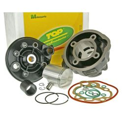 Cylinder kit Top performance Ø49mm sport AM6