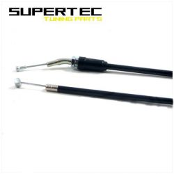 clutch cable Yamaha DT-MX old model