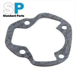 cylinder base gasket for Yamaha DT - RD - Chappy