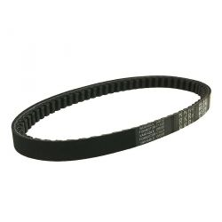 transmission belt PGO Big Max