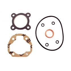 Airsal gasket set  47 mm for MBK 51 70cc  LC
