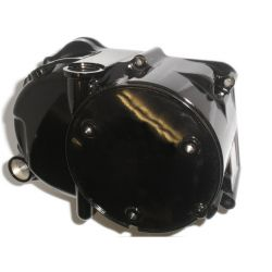Clutch cover for Honda Nice