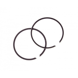 Piston ring Suzuki RMX Morini 41mm std