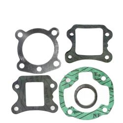 Gasket set for Wallaroo Fox 103 46.5mm