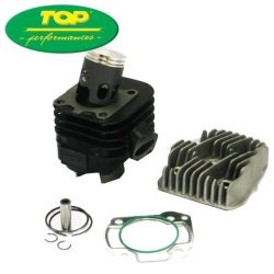 Cylinder kit Top performance D40mm Trophy