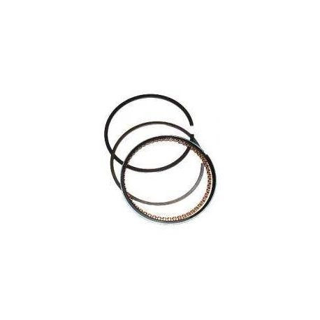 Piston Rings Set Honda Crf 70 Cc 47 Mm Diameter 12 Volts