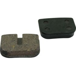 Front Brakes Pads Pocket bike