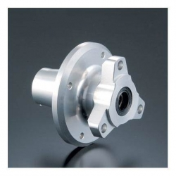 Front hub G-craft for Monkey