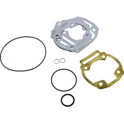 gasket set Derbi