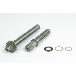 Takegawa Transmission shafts set for Super Street 5 gearsTransmission Shafts Set 01-00-0005