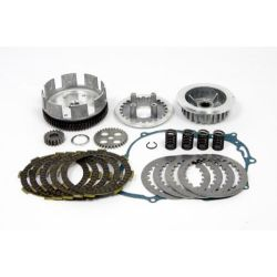 Takegawa special clutch kit 5 disques Takegawa APE 50 100
