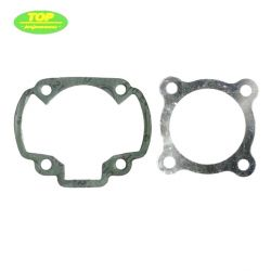 Gasket set Top performance Ø47mm Trophy scooter Peugeot vertical AC 9910310