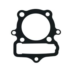 Takegawa 51mm x 1.5mm cylinder head gasket Honda Dax ST CT Cub Monkey CRF and Skyteam