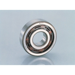 Crankshaft bearing 6304 Kitaco