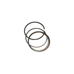 Piston ring set Honda Ø39mm 12V 50cc