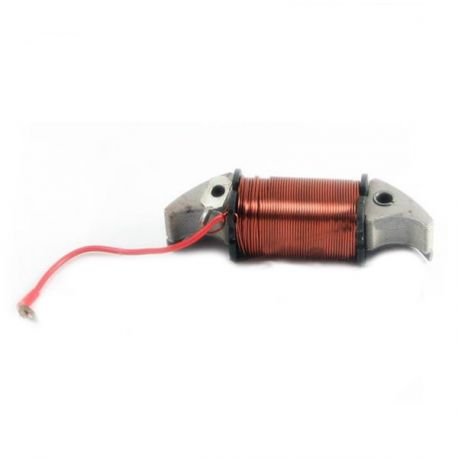 Low tension coil for Piaggio CIAO Ignition