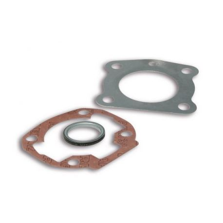 Malossi gasket set Wallaroo, Fox, 103 liquid cooled