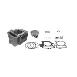 Cilindrer kit Takegawa 106 cc Superhead + R 52 mm 01-04-8106H