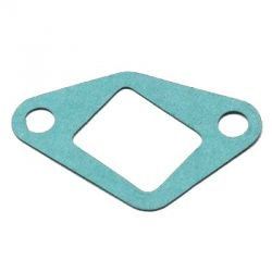 Camshaft chainTensioner gasket for chinese 4 stroke scooter with GY6 50 cc engine
