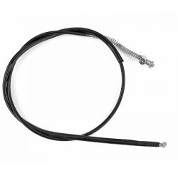 Rear brake cable for Yamaha PW50