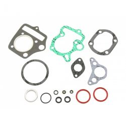 Top gasket set 75cc For all types Dax