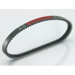 Drive - vario belt Kitaco for Honda Zoomer