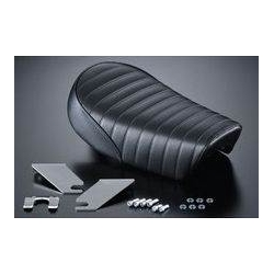 G-craft type Tuck n' Roll seat for Monkey