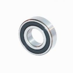 Bearing SKF special dimensions 12 x 35 x 11 mm