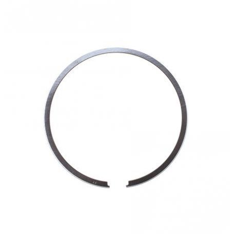 Racing piston ring MKR 40mm x 0.80 mm chrome steel