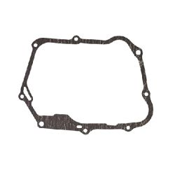 Takegawa Special Clutch case gasket