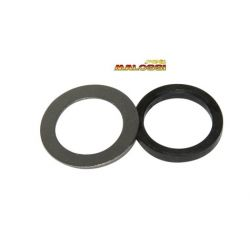 Washer Kit for Minarelli Over Range pulley Malossi
