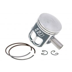 Piston kit Naraku 47mm CPI - Keeway - Generic - Neco - Grido pinaxle 12mm