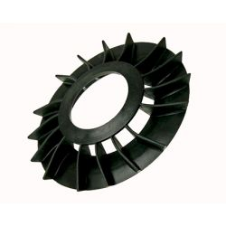 Variator fan for Piaggio Gilera Typhoon - Zip - Stalker