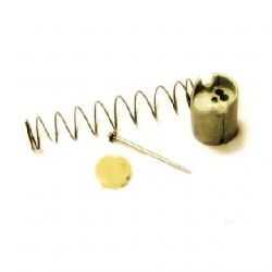 gaz valve repair kit for Dellorto PHBG from 17 to 21 mm