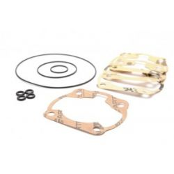 Bidalot gasket set racing factory Derbi euro2 - 47.6mm