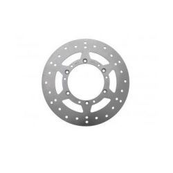 FRont brake disc IGM for Rieju 50cc and Aprilia Red Rose 125cc