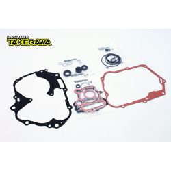 Takegawa complete gasket set for CSM engine 06111-CSM-T00