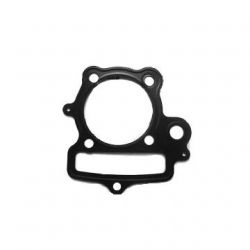 Takegawa cylinder head gasket for 138 - 4SM engine 12251-P3V-T20 /30