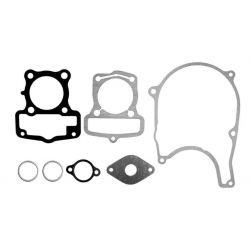 Takegawa 84cc Gasket Set for Honda Dream CB50R XL Ape